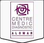 centre mèdic diagnòstic