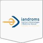 iandroms