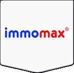 immomax