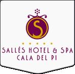salles-hotel