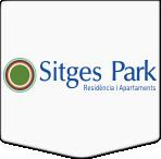 sitges park